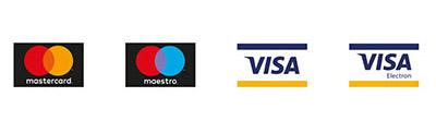 Bankkártás fizetés
